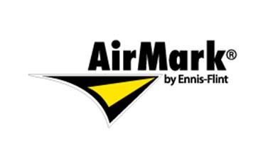 airmark-services