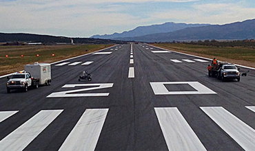 airfield-services