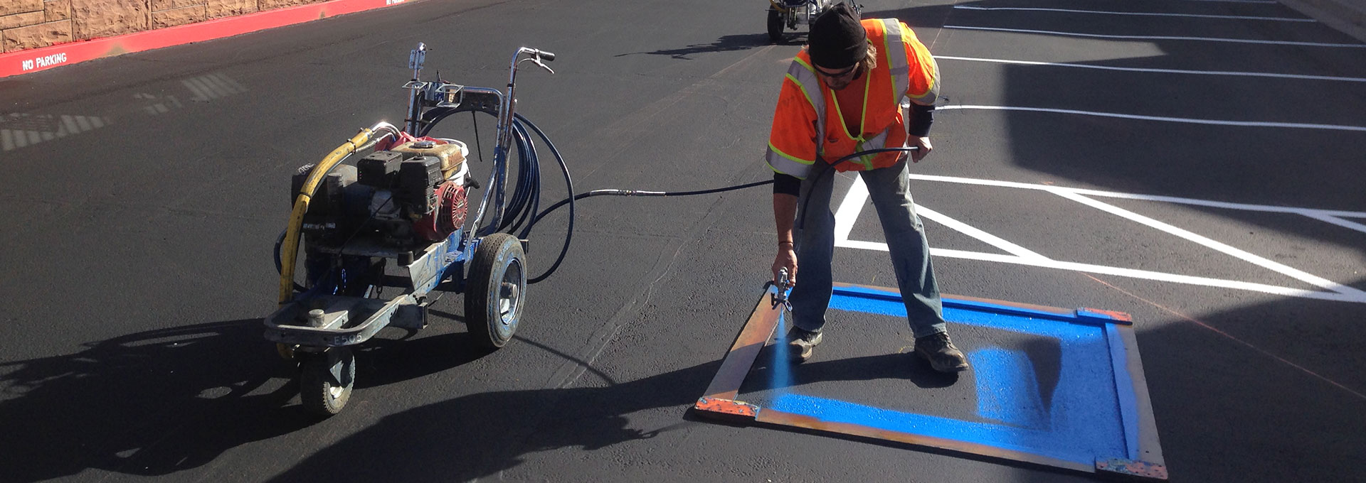 pavement-striping-preservation-s3