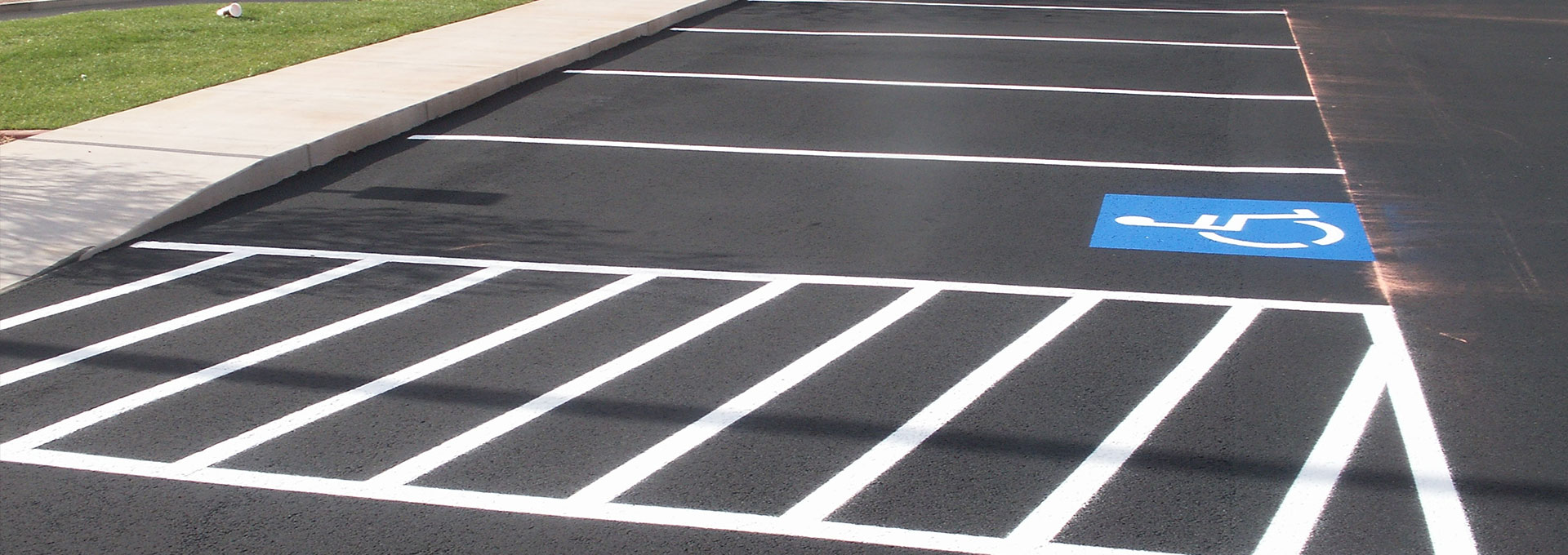 pavement-striping-preservation-s4